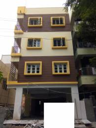 500 sqft, 1 bhk BuilderFloor in Builder Vriddi Gandhipuram, Bangalore at Rs. 15000