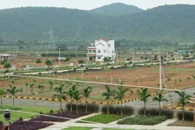 1503 sqft, Plot in Builder high way facimng layout Tagarapuvalasa, Visakhapatnam at Rs. 15.0000 Lacs