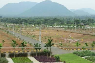 1350 sqft, Plot in Builder suvarna vihar Pendurthi, Visakhapatnam at Rs. 13.0000 Lacs