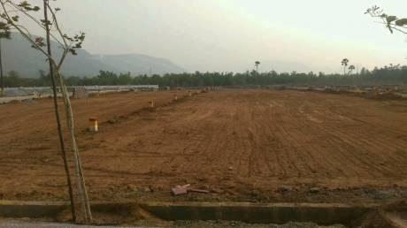 810 sqft, Plot in Builder suvarnabhoomi developers Kothavalasa, Visakhapatnam at Rs. 6.0000 Lacs