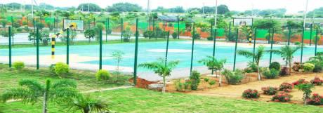 900 sqft, Plot in Builder suvarnabhomi developers Bhogapuram, Visakhapatnam at Rs. 8.5000 Lacs