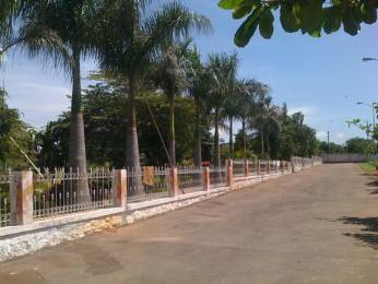 900 sqft, Plot in Builder Peram group Tagarapuvalasa, Visakhapatnam at Rs. 12.5000 Lacs