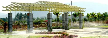 540 sqft, Plot in Builder legend developers Tagarapuvalasa, Visakhapatnam at Rs. 7.0000 Lacs