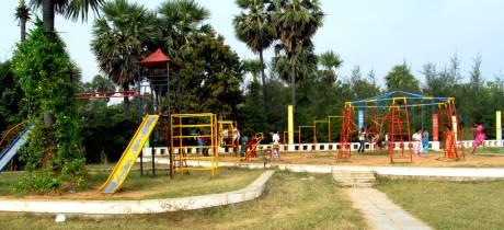 810 sqft, Plot in Builder suvarnabhoomi developers Pendurthi, Visakhapatnam at Rs. 9.0000 Lacs