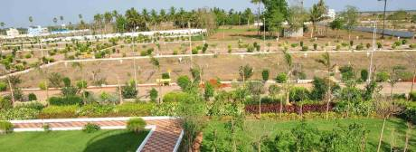 1800 sqft, Plot in Builder suvarnabhoomi vizaG Kothavalasa, Visakhapatnam at Rs. 12.0000 Lacs