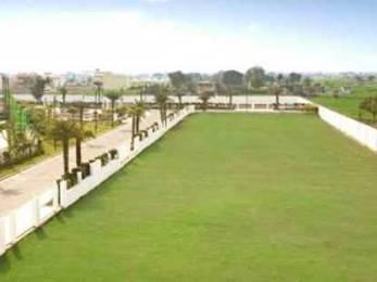 150 sqft, Plot in Builder Suvarnasampada Gagillapur, Hyderabad at Rs. 37.5000 Lacs