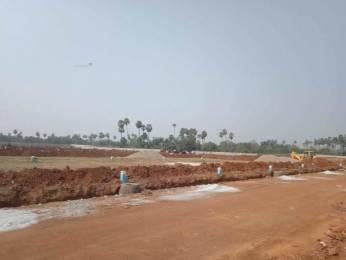 150 sqft, Plot in Builder Suvarnasampada Gagillapur, Hyderabad at Rs. 42.0000 Lacs