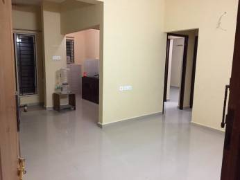 1200 sqft, 2 bhk Apartment in Jain Spring Meadows Thalambur, Chennai at Rs. 12000