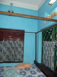 600 sqft, 2 bhk IndependentHouse in Builder Project Behala Chowrasta, Kolkata at Rs. 6000
