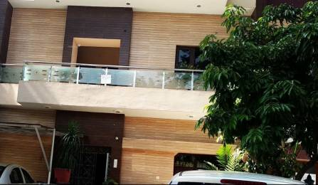 400 sqft, 2 bhk BuilderFloor in Builder Project Sector 20, Chandigarh at Rs. 12000