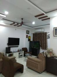 1070 sqft, 2 bhk Apartment in Royal Villa Makarpura, Vadodara at Rs. 28.0000 Lacs