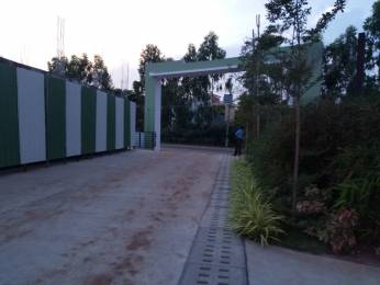 1000 sqft, 2 bhk Apartment in Builder Green city Gajuwaka, Visakhapatnam at Rs. 34.0000 Lacs