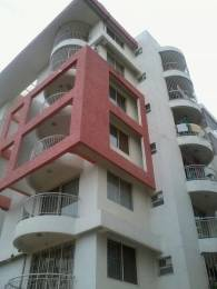 1395 sqft, 2 bhk Apartment in Renaissance Rainbow Brookefield, Bangalore at Rs. 28000