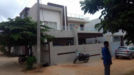 1500 sqft, 2 bhk Apartment in Builder Gubera Lakshmi nagar Karuppur, Salem at Rs. 20.0000 Lacs