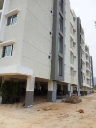 1130 sqft, 2 bhk Apartment in Builder Flora Delight Bakkanapalem Road, Visakhapatnam at Rs. 39.5500 Lacs