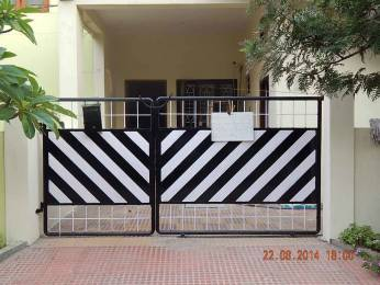 1100 sqft, 2 bhk IndependentHouse in Builder Project Old Alwal, Hyderabad at Rs. 12000