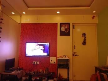 560 sqft, 1 bhk Apartment in Paranjape Akashdeep II Dhayari, Pune at Rs. 9500