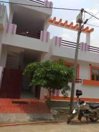 1950 sqft, 3 bhk IndependentHouse in Builder Chhota bharwara Chhota Bharwara, Lucknow at Rs. 72.0000 Lacs