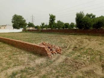 900 sqft, Plot in Builder Get the best expecting facilities on buying Land in Sururpur Faridabad Sarurpur Village, Faridabad at Rs. 7.5000 Lacs