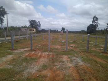 1200 sqft, Plot in Builder RG enclave Electronic City Phase 1, Bangalore at Rs. 21.4010 Lacs