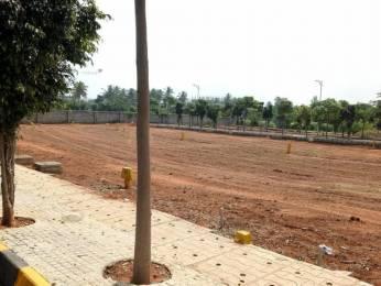 1200 sqft, Plot in Builder PSR elzin Hennagara Main Road, Bangalore at Rs. 30.0001 Lacs