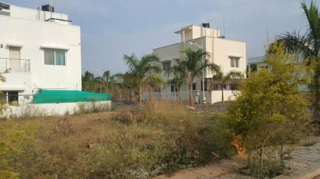 1200 sqft, Plot in Builder jr coco nestt Chandapura, Bangalore at Rs. 22.2010 Lacs