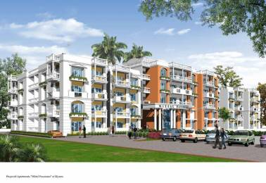 2193 sqft, 3 bhk Apartment in Mittal Panorama Siddhartha Layout, Mysore at Rs. 1.3458 Cr