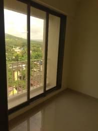200 sqft, 1 bhk Apartment in Builder Novelty palace Vasai west, Mumbai at Rs. 3000