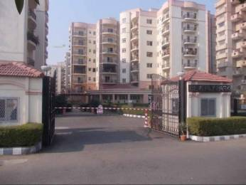 1600 sqft, 3 bhk Apartment in JP Beverly Park CGHS Sector 22 Dwarka, Delhi at Rs. 1.7500 Cr