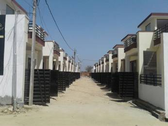 800 sqft, 2 bhk IndependentHouse in VJ DH 3 Kursi Road, Lucknow at Rs. 29.0000 Lacs