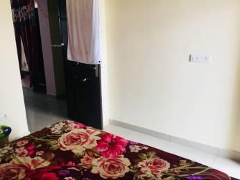 875 sqft, 1 bhk Apartment in K World Estates Builders KW Srishti Raj Nagar Extension, Ghaziabad at Rs. 23.6250 Lacs