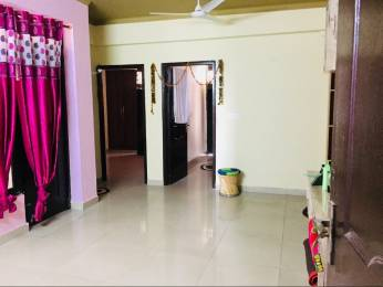 795 sqft, 2 bhk Apartment in SCC SCC Sapphire Raj Nagar Extension, Ghaziabad at Rs. 21.4650 Lacs