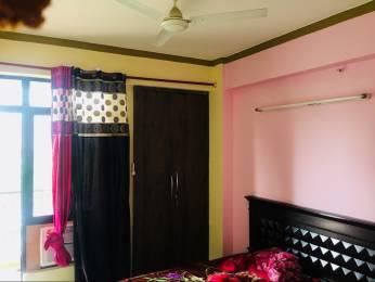 1025 sqft, 1 bhk Apartment in Bankey Aggarwal Heights Raj Nagar Extension, Ghaziabad at Rs. 27.6750 Lacs