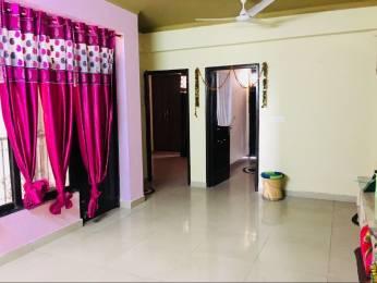 1310 sqft, 2 bhk Apartment in K World Estates Builders KW Srishti Raj Nagar Extension, Ghaziabad at Rs. 36.6800 Lacs
