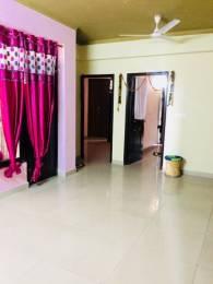 1485 sqft, 3 bhk Apartment in K World Estates Builders KW Srishti Raj Nagar Extension, Ghaziabad at Rs. 41.5800 Lacs