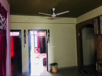 1795 sqft, 3 bhk Apartment in SCC SCC Sapphire Raj Nagar Extension, Ghaziabad at Rs. 51.9294 Lacs