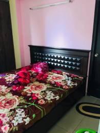 1005 sqft, 2 bhk Apartment in MR Palm Resort Raj Nagar Extension, Ghaziabad at Rs. 28.8536 Lacs