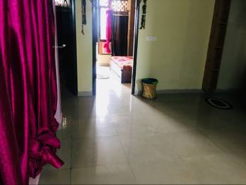 1070 sqft, 2 bhk Apartment in Star Realcon Group Rameshwaram Raj Nagar Extension, Ghaziabad at Rs. 30.8053 Lacs