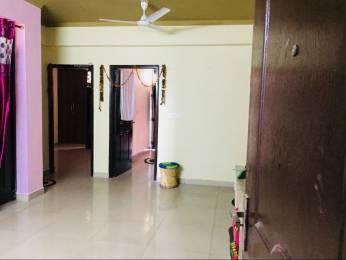 1000 sqft, 2 bhk Apartment in SG Grand Raj Nagar Extension, Ghaziabad at Rs. 28.7900 Lacs