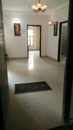 1000 sqft, 2 bhk Apartment in SG Grand Raj Nagar Extension, Ghaziabad at Rs. 31.5000 Lacs