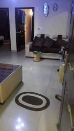 1065 sqft, 2 bhk Apartment in Star Realcon Group Rameshwaram Raj Nagar Extension, Ghaziabad at Rs. 30.3525 Lacs
