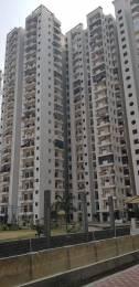 1250 sqft, 2 bhk Apartment in Star Realcon Group Rameshwaram Raj Nagar Extension, Ghaziabad at Rs. 38.7500 Lacs