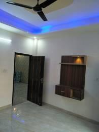600 sqft, 1 bhk BuilderFloor in Builder Project Ghaziabad Road, Ghaziabad at Rs. 20.0000 Lacs