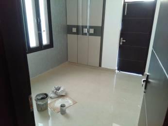 900 sqft, 2 bhk BuilderFloor in Builder Project Indrapuri, Ghaziabad at Rs. 28.0000 Lacs