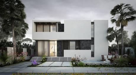 1293 sqft, 3 bhk Villa in Builder Sagar villas Whitefield Road, Bangalore at Rs. 60.8200 Lacs