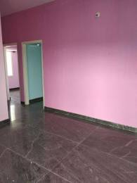1200 sqft, 2 bhk BuilderFloor in Builder Project Whitefield, Bangalore at Rs. 8500