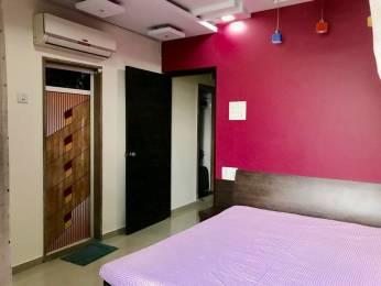 900 sqft, 2 bhk Apartment in Builder On request Airoli, Mumbai at Rs. 27000