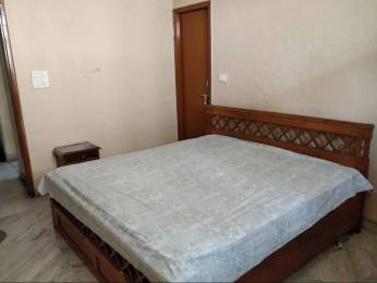 1900 sqft, 4 bhk Apartment in Builder kesar garden Sector 48, Noida at Rs. 25000