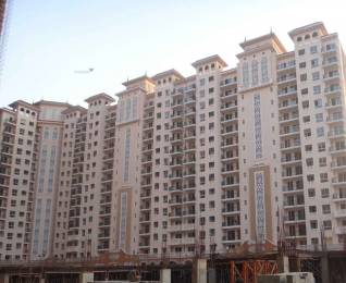 2 Bhk Residential Luxury Apartment For In Noida Extension