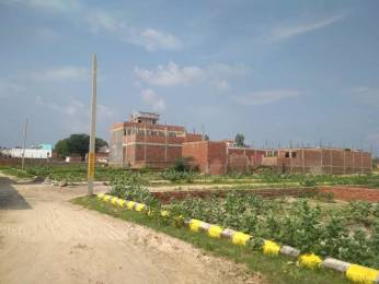 1000 sqft, Plot in Builder Amity greens Gomti Nagar, Lucknow at Rs. 13.0000 Lacs